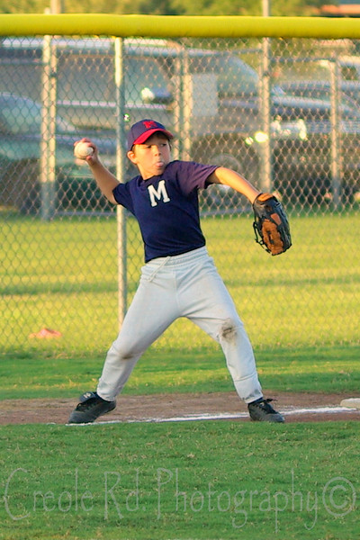 Coquille Summer Baseball  (34)