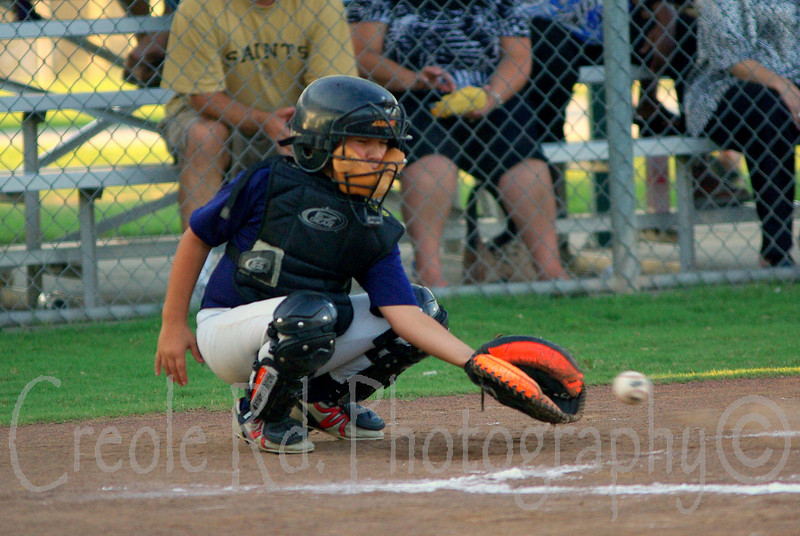 Coquille Summer Baseball  (33)