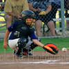 Coquille Summer Baseball  (33)