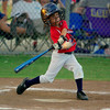 Coquille Summer Baseball  (88)