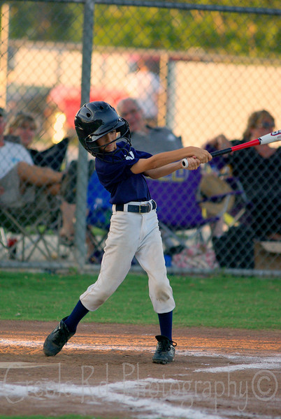 Coquille Summer Baseball  (42)