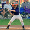 Coquille Summer Baseball  (53)