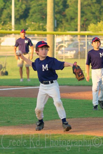 Coquille Summer Baseball  (32)