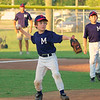 Coquille Summer Baseball  (32)