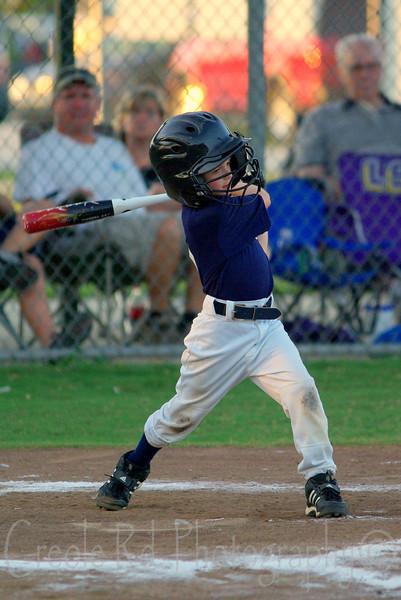 Coquille Summer Baseball  (73)