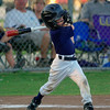 Coquille Summer Baseball  (73)
