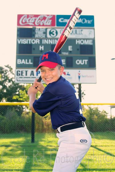 Coquille Summer Baseball  (15)