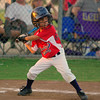 Coquille Summer Baseball  (86)