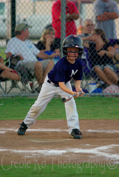 Coquille Summer Baseball  (95)