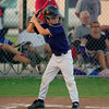 Coquille Summer Baseball  (89)