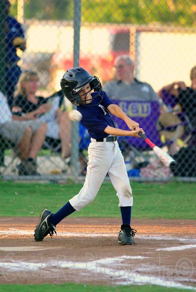 Coquille Summer Baseball  (40)