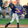 Coquille Summer Baseball  (40)