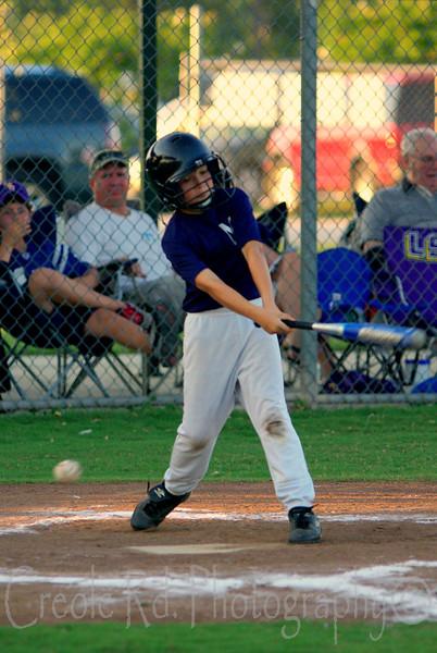 Coquille Summer Baseball  (36)