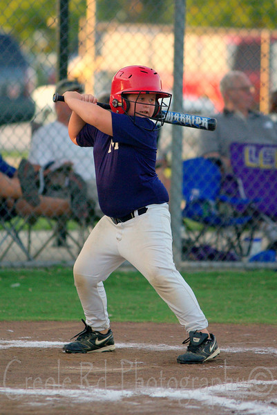Coquille Summer Baseball  (81)