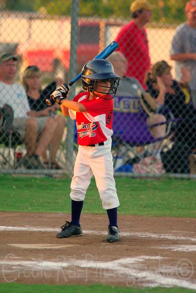 Coquille Summer Baseball  (85)