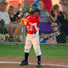 Coquille Summer Baseball  (85)