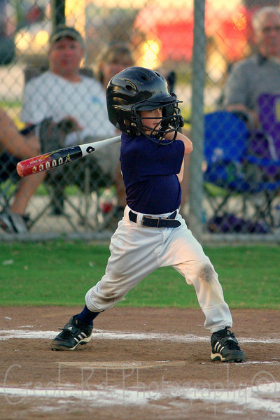 Coquille Summer Baseball  (71)