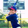 Coquille Summer Baseball  (14)