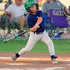 Coquille Summer Baseball  (50)