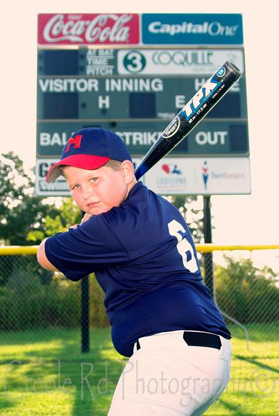 Coquille Summer Baseball  (21)