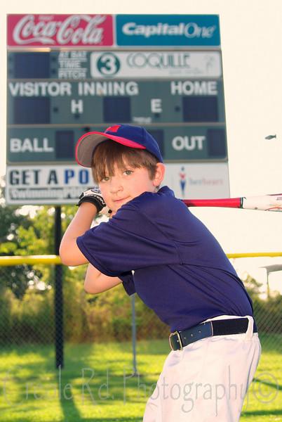 Coquille Summer Baseball  (5)