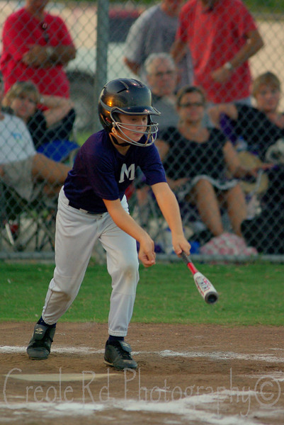 Coquille Summer Baseball  (90)