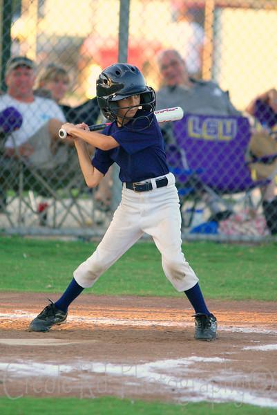 Coquille Summer Baseball  (41)