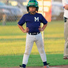 Coquille Summer Baseball  (68)