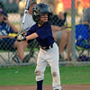Coquille Summer Baseball  (69)