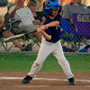 Coquille Summer Baseball  (79)