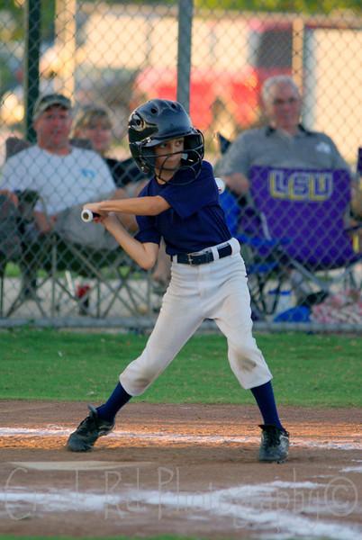 Coquille Summer Baseball  (44)