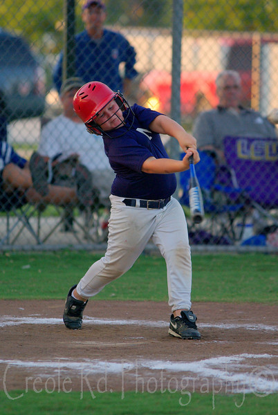 Coquille Summer Baseball  (82)