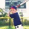 Coquille Summer Baseball  (9)