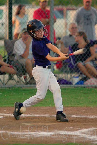 Coquille Summer Baseball  (92)