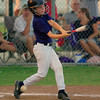 Coquille Summer Baseball  (92)