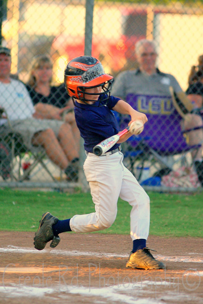 Coquille Summer Baseball  (59)