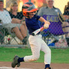 Coquille Summer Baseball  (59)