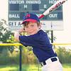Coquille Summer Baseball  (8)