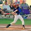Coquille Summer Baseball  (56)