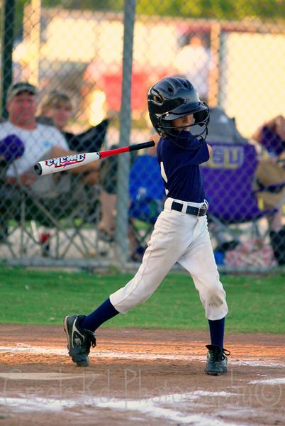 Coquille Summer Baseball  (43)