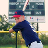 Coquille Summer Baseball  (17)