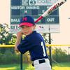 Coquille Summer Baseball  (24)