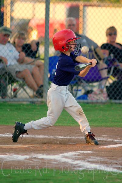 Coquille Summer Baseball  (61)