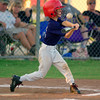 Coquille Summer Baseball  (61)