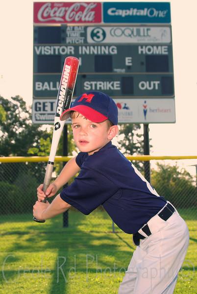 Coquille Summer Baseball  (19)