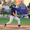 Coquille Summer Baseball  (48)