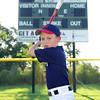 Coquille Summer Baseball  (10)