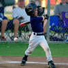 Coquille Summer Baseball  (66)