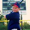 Coquille Summer Baseball  (22)