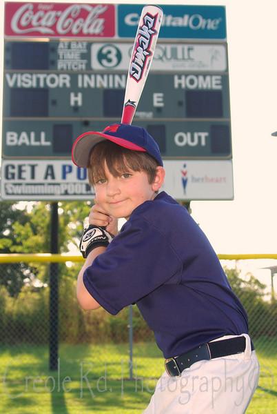 Coquille Summer Baseball  (6)